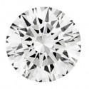 Бриллианты Gemesis Diamond Company