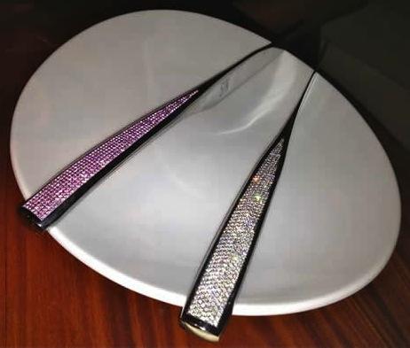 STK Steakknives