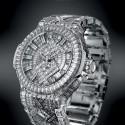 Часы Hublot стоимостью 5 млн. долларов