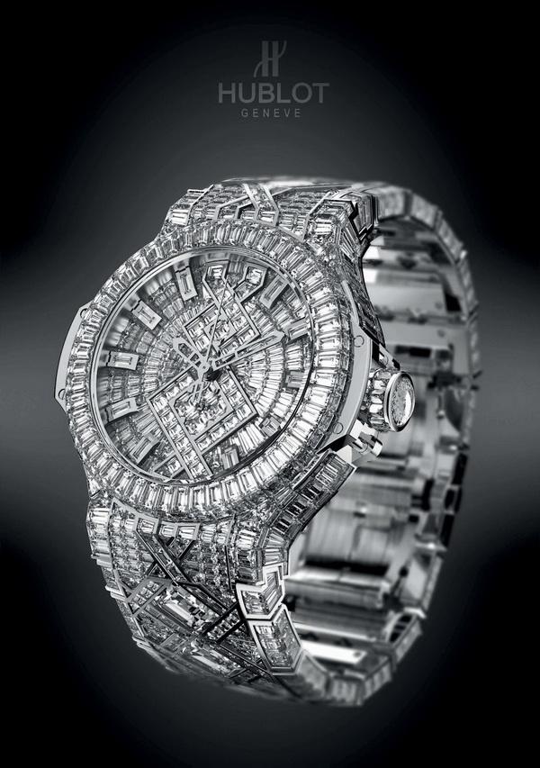 Долларов часы миллион в в стоимостью нормо чего стоимость складывается из часа