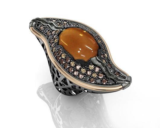 Bohemme jewelry 2