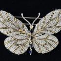 Коллекция от ювелирного дома Buccellati и Maison Dellos