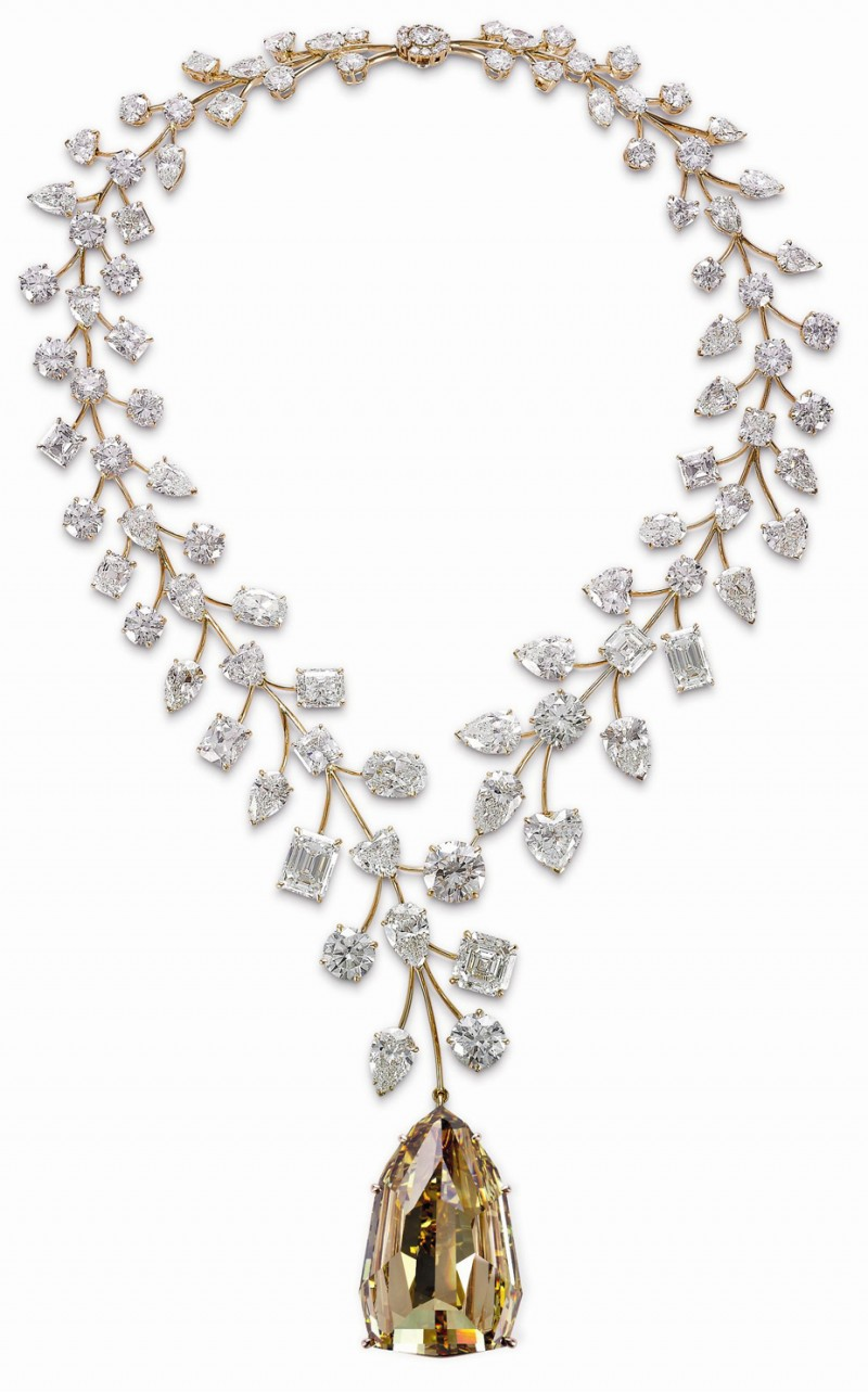 lincomparable-diamond-necklace