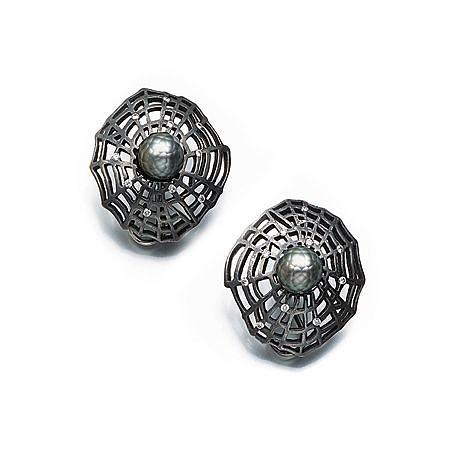 K Brunini Jewels