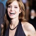 Коллекция украшений «Style of Jolie» финансирует школу для девочек в Афганистане