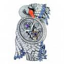 Часы Cypris Tourbillon от BOUCHERON