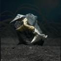 Драгоценные останки в коллекции Елены Эстаун
