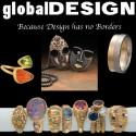 Пять ярких украшений globalDESIGN Show 2013