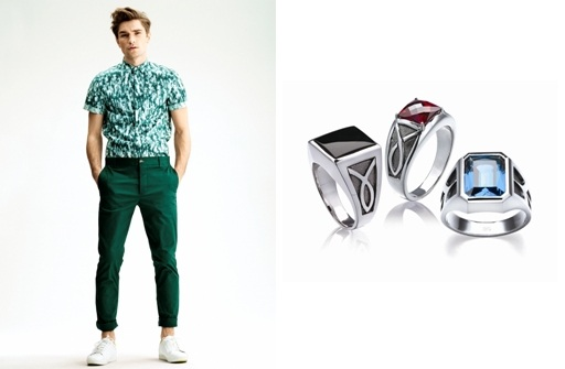 Men's Jewellery Style_2