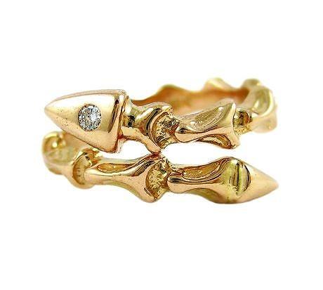 K. Brunini Jewels