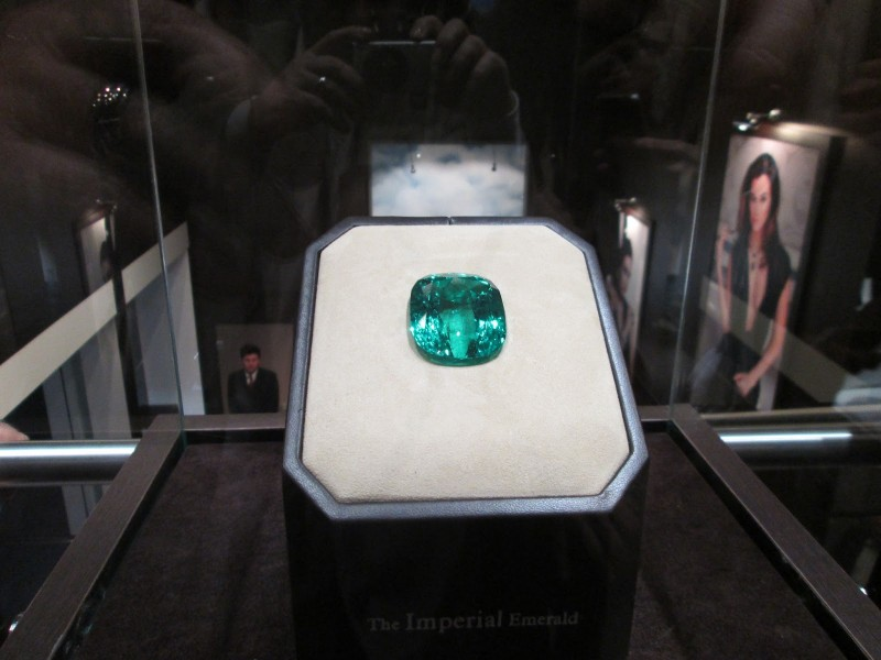 206_imperial_emerald
