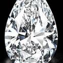 Harry Winston и Swatch Group приобрели «идеальный бриллиант»