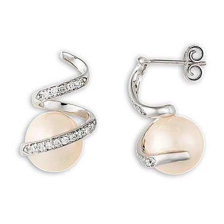 Серьг KGH Jewellery