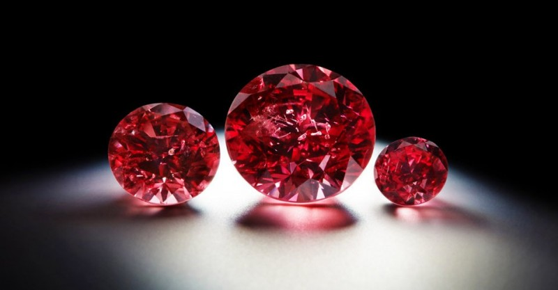 rio-tinto-red-diamonds-2