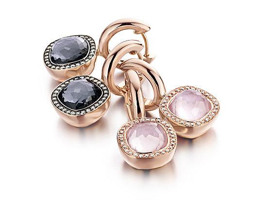 Tirisi Jewelry - Milano Due