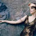 Модницы с драгоценными змеями Bulgari