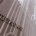 Бывшая сотрудница Tiffany признает, что ограбила свою компанию