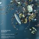Видео к выставке Inhorgenta Munich 2013