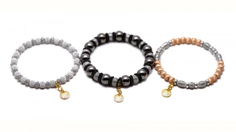 bracelets-on-offer_cp_2