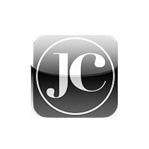 Джефф Купер создает мобильное приложение для невест