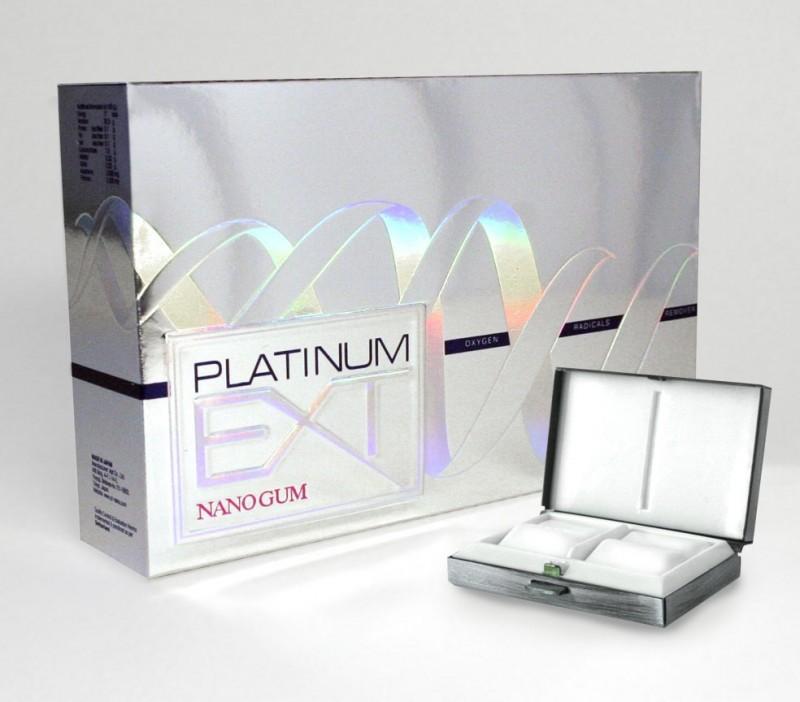 platinum_ext_nanogum