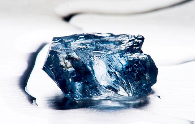 25.5_carat_diamond