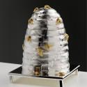 Необычные драгоценности на выставке Goldsmiths'