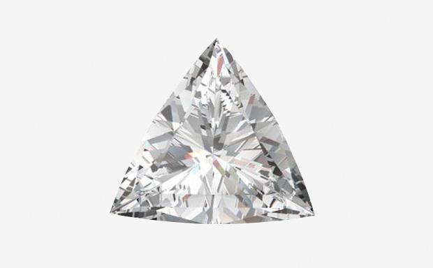 Огранка бриллианта