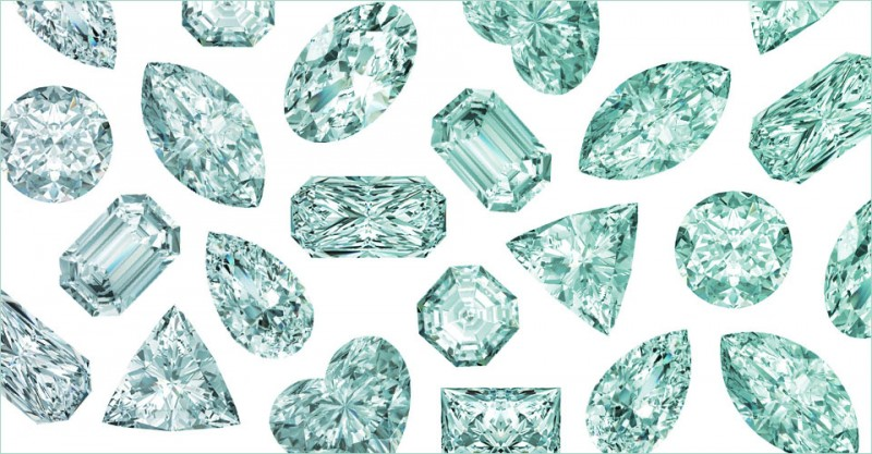 diamonds_cover