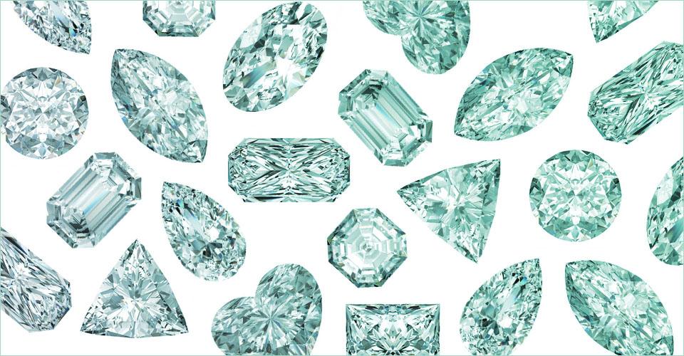 Формы огранки бриллиантов — Jewellery Mag 6eba65ca7f3