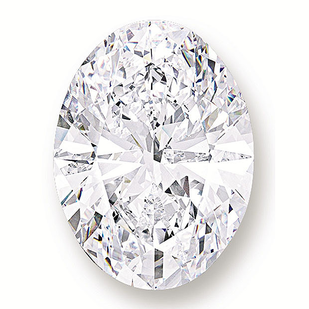 sothebys_white_diamond
