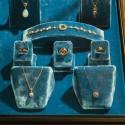 Fabergé анонсирует коллекцию «Анна Каренина»