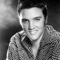 Выставка драгоценностей Элвиса Пресли в Зале славы рок-н-ролла