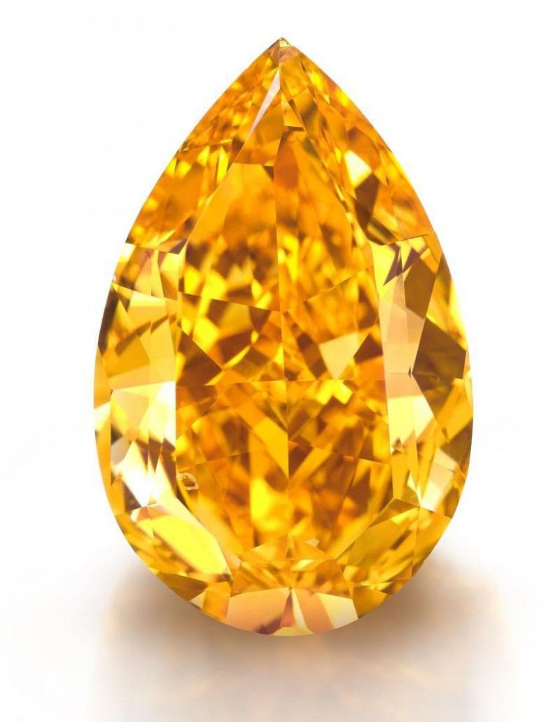 orange-diamond