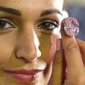 «Розовая Звезда» бьет рекорды