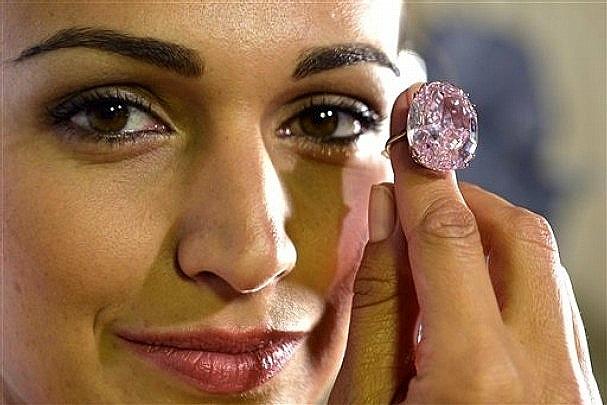 pink_diamond_t607