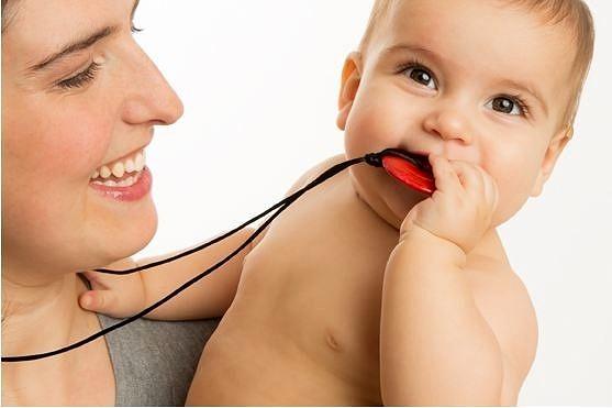 smart-mom-teething-bling