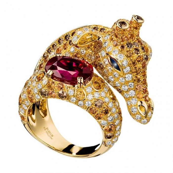 zarafah-ring-boucheron