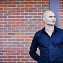 Эндрю Геогеган — дизайнер года по версии BJA