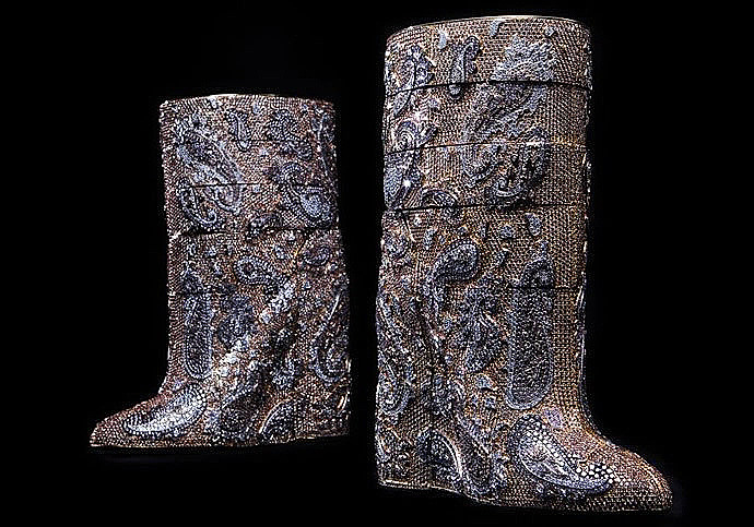 a-f-vandevorsts-diamond-boots-worth-3-1-million