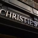 Christie's заработали еще 193 миллиона