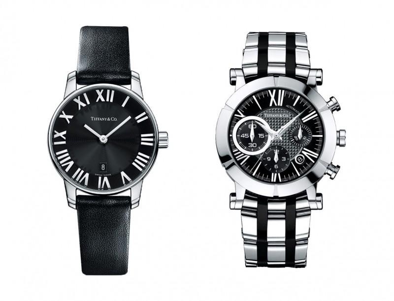 tiffany-watches
