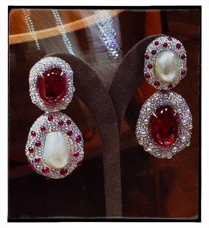 Pioneer Gems