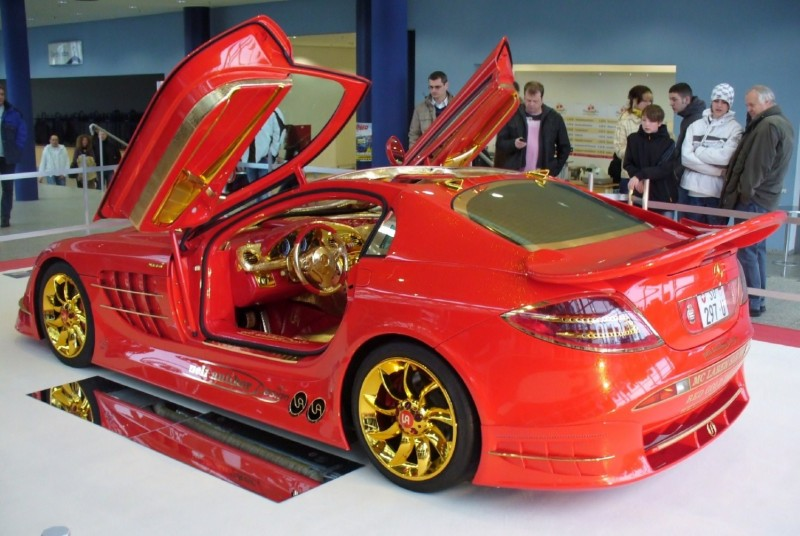 Anliker_SLR_999_Red_Gold_Dream_Heck_AME