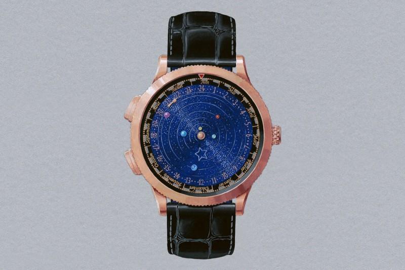 Van-Cleef-Arpels-Midnight-Planetarium-01