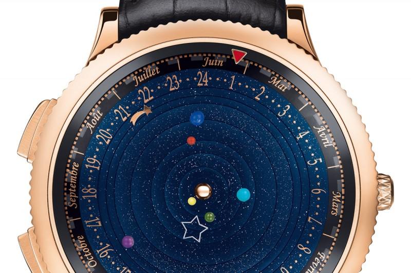 Van-Cleef-Arpels-Midnight-Planetarium-07