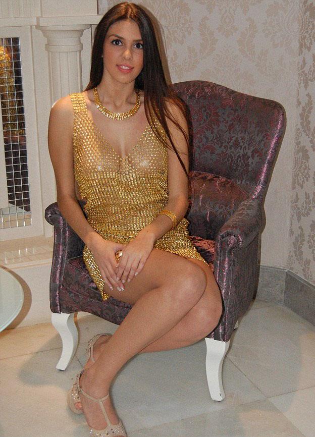 ahmet-atakan-gold-dress-1