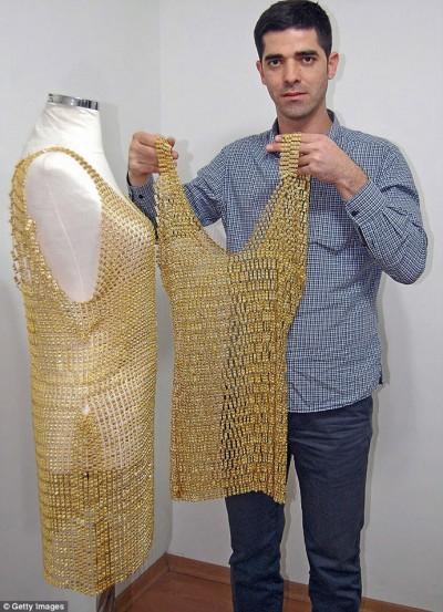 ahmet-atakan-gold-dress-2