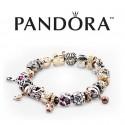 CMJ наградила новую коллекцию Pandora на Jewellery & Watch Birmingham