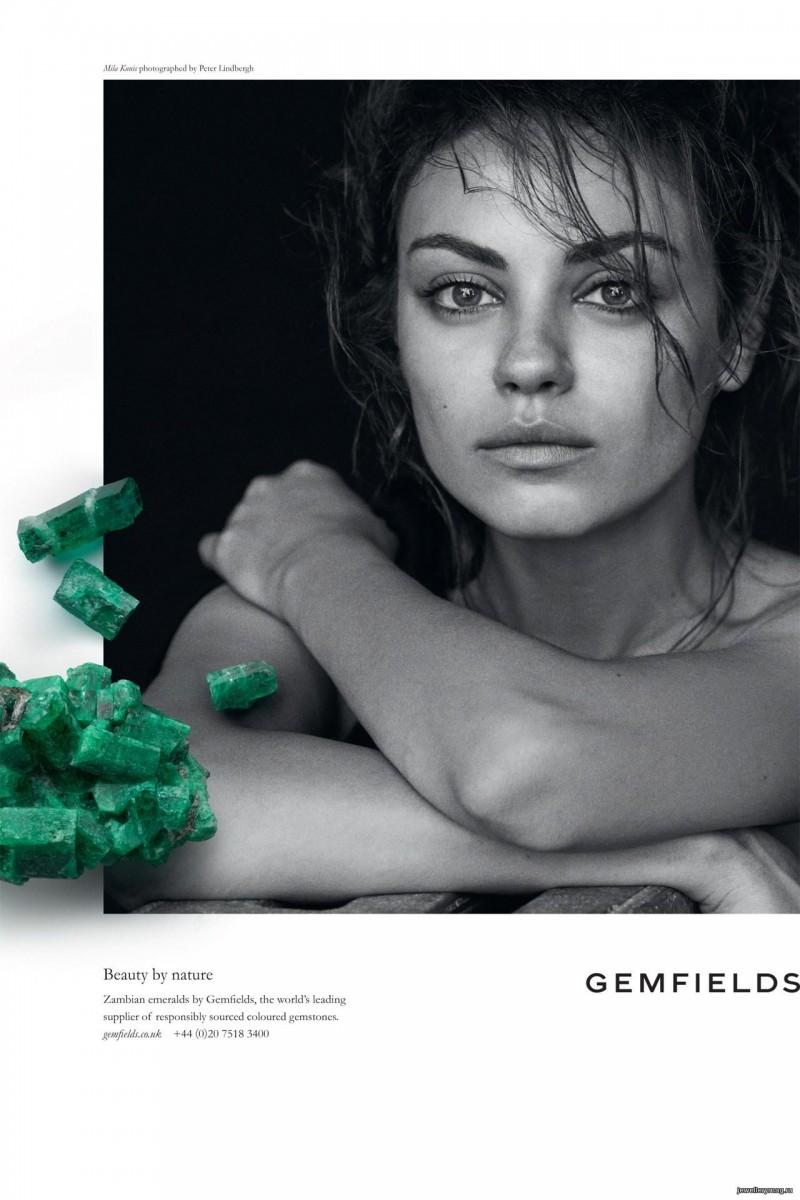 gemfields-mila-kunis-11